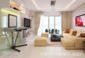 Cần bán căn hộ giá rẻ Bình Chánh thanh toán chỉ 360tr. LH 0909559005