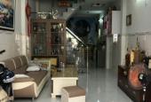Bán nhà riêng tại Đường Lê Đình Cẩn, Phường Tân Tạo, Bình Tân, Hồ Chí Minh diện tích 64m2 giá 4 Tỷ