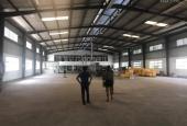 Chính chủ cho thuê xưởng tại KCN tại Bắc Ninh, 500m2, 1000m2, 10000m2, 20000m2 0988.495.669