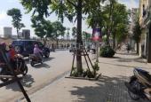 Chính chủ bán nhà mặt phố Lê Trọng Tấn, Thanh Xuân, 170tr/m2, vỉa hè 4m, kinh doanh, MT 5.5m, 82m2