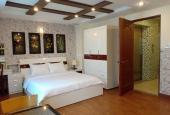 Cho thuê căn hộ dịch vụ/studio Phú Mỹ Hưng, thoáng mát sạch sẽ, 9 tr/tháng. LH: 0901142004 Hòa Lưu tin