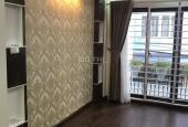(BÁN NHÀ ĐẸP) đường Quan Nhân, Thanh Xuân. 52m2x5 tầng mới,oto đỗ cửa, lô góc. (5,5 tỷ)