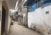 Bán nhà riêng tại Đường Lê Đức Thọ, Phường Mỹ Đình 2, Nam Từ Liêm, Hà Nội diện tích 55m2 giá 2.95