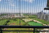 Bán chung cư C14 Bắc Hà - Trung Văn diện tích 107m2, giá 2.35 tỷ. LH em Trung 0832354355