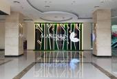 Mandarin Garden 2, chung cư đẳng cấp nhất quận Hoàng Mai, giá chỉ từ 27 tr/m2. LH: 0978493596