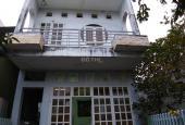 Cho thuê nhà riêng tại ấp Bến Sắn, Xã Phước Thiền, Nhơn Trạch, Đồng Nai, DTSD 170m2