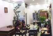 Bán gấp nhà mặt đường Phường Trung Thành, thành phố Thái Nguyên
