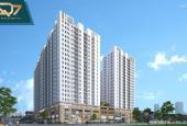 Bán căn hộ Q7 Boulevard, MT đường Nguyễn Lương Bằng, đã xây xong thô đang hoàn thiện giao nhà
