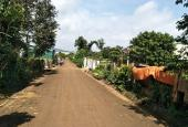 Cần bán nhà đất thôn 6 xã Cư Ebur, giá tốt
