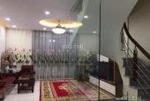 Bán nhà 5 tầng mặt phố Nguyễn Ngọc Nại, kinh doanh, 52m2, 12.8 tỷ