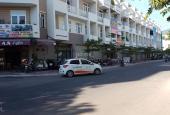 Cho thuê nhà liền kề Simona mặt tiền đường Hoàng Văn Thụ, Quy Nhơn