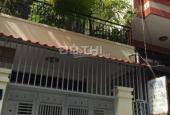 Bán nhà góc 2MT hẻm nhựa 7m đường Nguyễn Quý Anh, P. Tân Sơn Nhì, Q. Tân Phú.