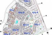 Bán 02 lô đất tái định cư Suối Lớn, Phú Quốc, Kiên Giang, vị trí đẹp, giá tốt