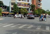 Chính chủ bán 43m2 đất Việt Hưng, giá 62 tr/m2, ô tô vào nhà, gần Big C Long Biên, The Harmony