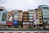 Bán 300m2 đất đầu tư ở sát đường Phạm Văn Đồng, Bắc Từ Liêm