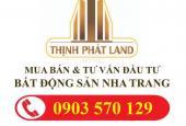Cần bán nhà 1 trệt 1 lầu hẻm Lương Định Của. DT 113m2 .LH 0903570129 -Trang