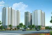 Bán CH bàn giao quý 4/2020, giá gốc CĐT, chỉ từ 39tr/m2, ngay MT Nguyễn Lương Bằng. LH: 0901018696