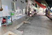 Bán nhà riêng tại đường Nguyễn Văn Bứa, Xã Xuân Thới Sơn, Hóc Môn, Hồ Chí Minh diện tích 560m2