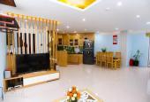 Bán căn hộ 3pn số 210 Quang Trung - Full nội thất, giá 1.8 tỷ