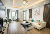Bán nhà mặt phố khu đô thị Đông Sơn, Phường An Hoạch, giá siêu hấp dẫn, 0946439983