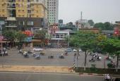 Bán nhà mặt phố Đại Cồ Việt, Hai Bà Trưng 160m2, mặt tiền 9m, LH: 0911239223