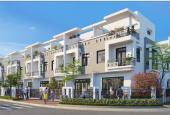 Bán đất nền dự án khu dân cư có sổ đỏ, giáp TP Kiên Giang, giá 500 triệu