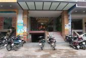 Văn phòng Nguyễn Xiển chính chủ 70-120-150m2 giá rẻ nhất Khu vực