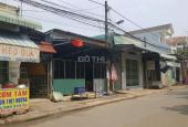 Bán đất khu dân cư Học Viện Đà Lạt, khu phố 11, An Bình, Biên Hòa, Đồng Nai