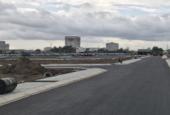 Bán đất đường Nguyễn Thị Búp, sổ riêng, P. Hiệp Thành, 80m2 cơ sở hạ tầng hoàn thiện. LH 0938444711