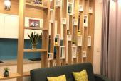Chính chủ cần bán căn hộ Florita, Quận 7, Hồ Chí Minh diện tích 80m2, giá 3.3 tỷ