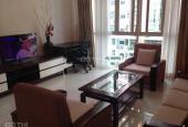 Cho thuê căn hộ chung cư tại dự án The Vista An Phú, Q2, Hồ Chí Minh, DT 135m2, giá 30.2 tr/th