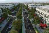 Dự án Uông Bí New City cạnh Vincom Uông Bí