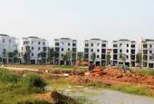 Bán lô đất thuận tiện kinh doanh buôn bán tại TP.Bắc Giang LH 0834186111