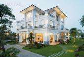 Bán cắt lỗ 2 tỷ biệt thự tại Phường Ngọc Trạo, Bỉm Sơn, Thanh Hóa, diện tích 345m2, giá 10 tỷ