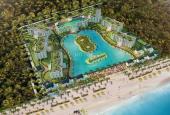 Sở hữu căn hộ 7 sao Hoi An Golden Sea sát bãi tắm An Bàng với giá 990 triệu Lưu tin