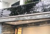 Chính chủ cho thuê chung cư mini 35m2 full đồ thiết kế theo phong cách Hàn Quốc, gần chợ Yên Hòa Lưu tin