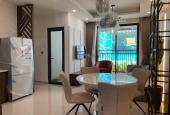Bán căn hộ MT Nguyễn Lương Bằng, 18 tháng sau nhận nhà, tặng phí QL + CK. LH: 0901018696