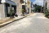 8 lô đất đường Nguyễn Văn Quá, Đông Hưng Thuận, sổ riêng, thổ cư 100%. Giá chỉ 1 tỷ 35