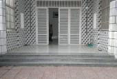 Bán nhà gần khu Bàu Cá, An Phước, Long Thành, Đồng Nai