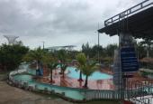Bán đất Bà Rịa - Vũng Tàu (trang trại & khu nghỉ dưỡng)