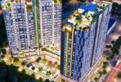 Dự án Ascent Garden Homes, Quận 7, sắp ra mắt chỉ 35tr/m2 TT Phú Mỹ Hưng Q. 7, MT đường Bến Nghé