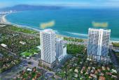 Căn góc 3PN view biển dự án Quy Nhơn Melody Hưng Thịnh 3.42 tỷ/căn, trả chậm 24 tháng 0% lãi suất