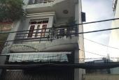 Bán nhà hẻm xe hơi, đường Nguyễn Thế Truyện, P. Tân Sơn Nhì, Q. Tân Phú