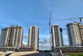 Bán căn hộ Mizuki quý IV/2019 nhận nhà, 56m2 - 105m2, giá tốt nhất thị trường, LH 0909 025 189
