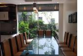 Bán nhà Thụy Khuê, Ba Đình, 48 m2, 5 tầng, chỉ 4,6 tỷ