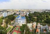 Bán căn hộ Golden Mansion, 3PN, 108m2, view sân bay, tầng trung, giá chỉ 5.2 tỷ. LH: 0902962062