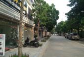 Căn hot shophouse biệt thự liền kề Five Star Mỹ Đình, Nam Từ Liêm trong khu The Manor, CT8, Sudico