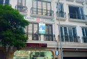 Bán shophouse Five Star Mỹ Đình, 72m2 x 5T, 16.9 tỷ, full nội thất, phố Hàn Quốc KD sầm uất