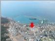 Gấp! Bán đất ven biển Nha Trang giá rẻ, mua diện tích lớn