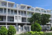 Định cư Mỹ nên cần bán gấp nhà trong KDC Dương Hồng,dt:5x20m,có lối thông hành, 7.5 tỷ